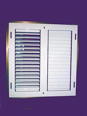 ventana013